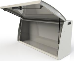 BULL-BOX-900H
