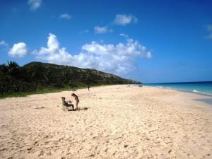 Zoni+Beach+Culebra