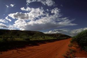 dirt-road-4