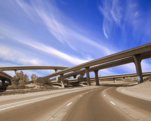 ws_Vista_highway_1280x1024
