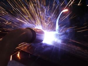 welding-torch-1230055 (1)