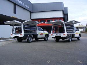 JLG Fleet 4