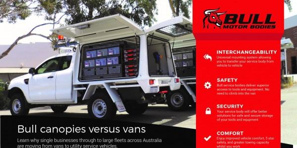 Vans vs Canopies Front REV2 - National - Crop