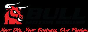 bmb logo on white_caption