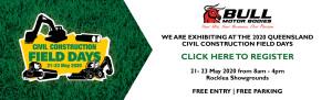 2020 QCCFD Exhibitor Custom Email Signature - Bull Motor Bodies
